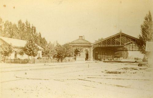 estacion-leon-1883