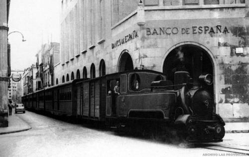 la-panderola-valencia-1963
