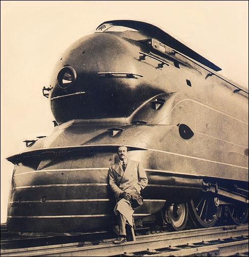 loewy_ss1-sobre-una-locomotora-disenada