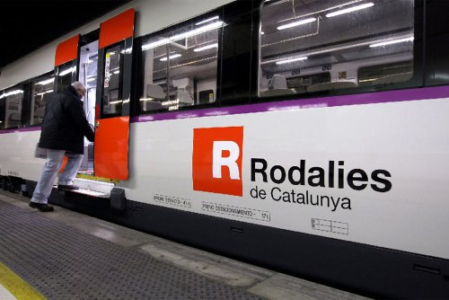 Logo-Tren-Rodalies-Cataluña