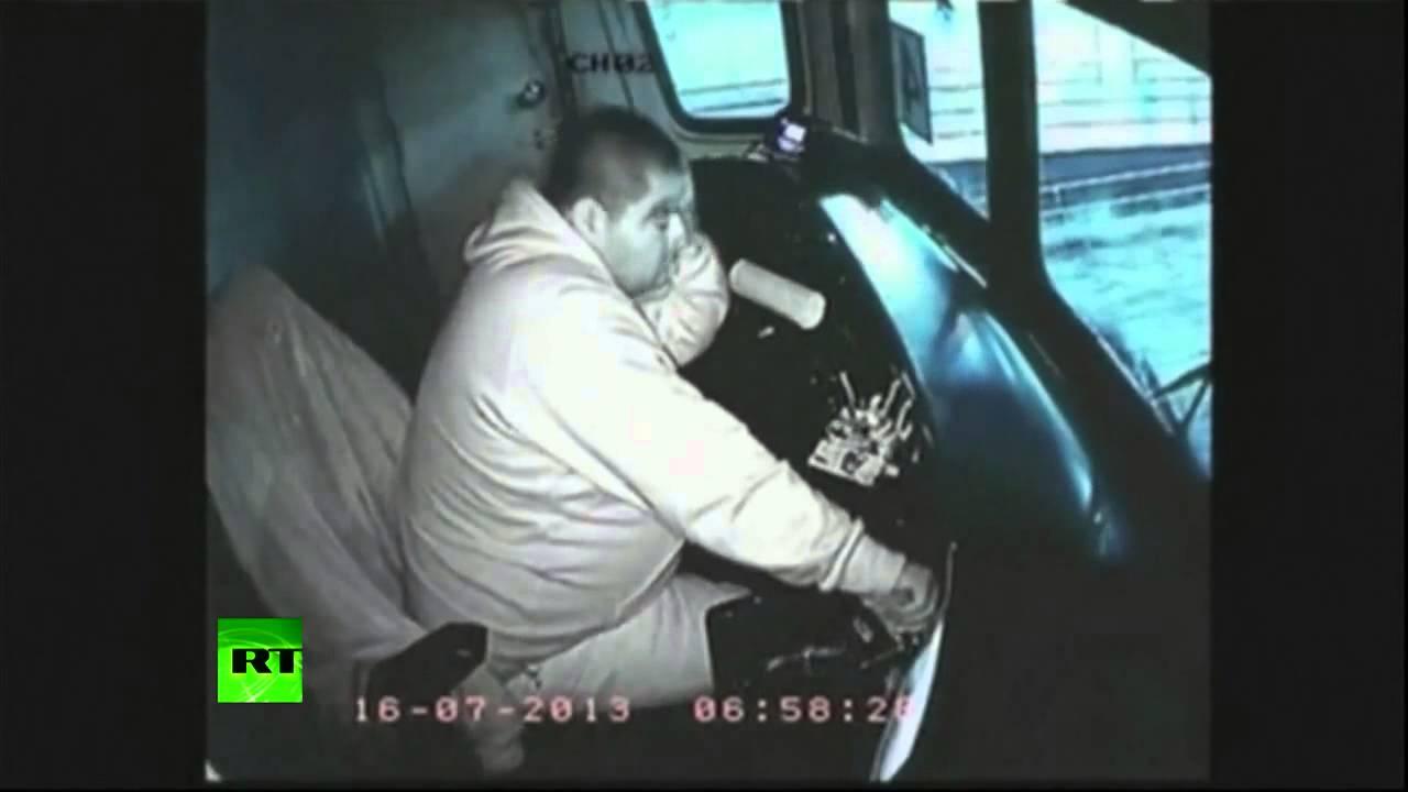 maquinista-tren-argentino-dormita-en-puesto-conduccion