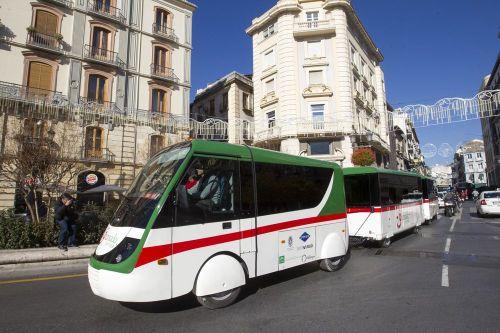 tren-turistico-alhambra-gonzalez-molero-del-ideal