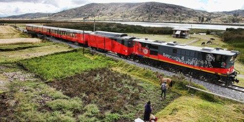 Tren-crucero-Ecuador
