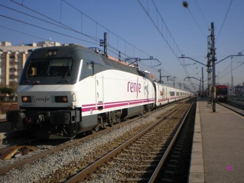 tren-hotel-elipsos-jtc