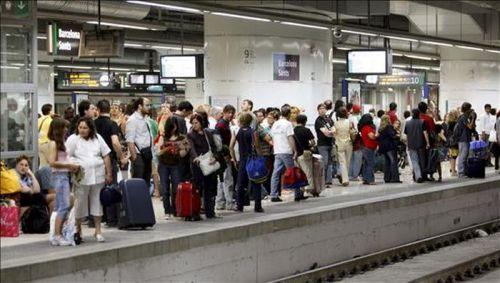 pasajeros-en-espera