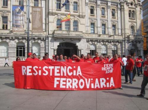 protesta-privatizacion-ferroviaria