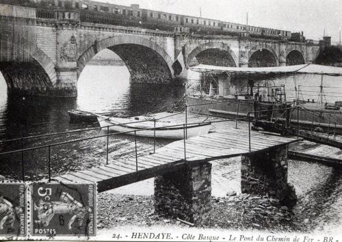 puente-bidasoa-hendaya