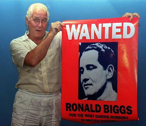 ronald-biggs-el-ladron-del-siglo