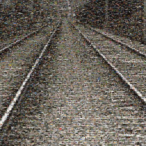 treneando-mosaico-cinco-anios