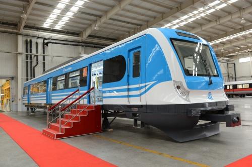 trenes-cmec-china-argentina
