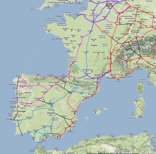ejes-ferroviarios-traseuropeos