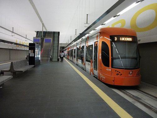 estacion-luceros-tram-alicante