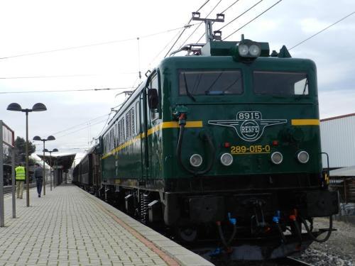 locomotora- 289-015-tren-navidad-madrid