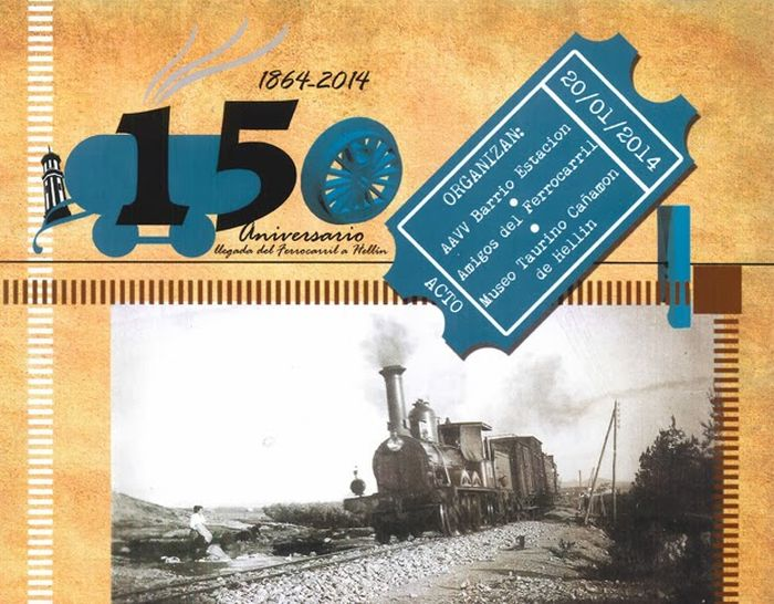 logo-150-anios-tren-hellin