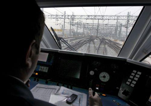 maquinista-tren-alta-velocidad
