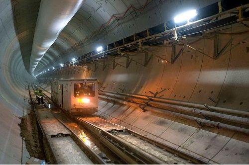 obras-tunel-atocha-barajas