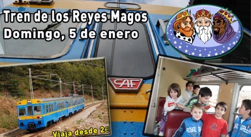 aafm-reyes-2014