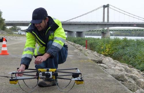 sncf-prueba-drones-inspeccion-infraestructura-ferroviarias