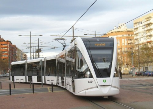 Tramway_content_image