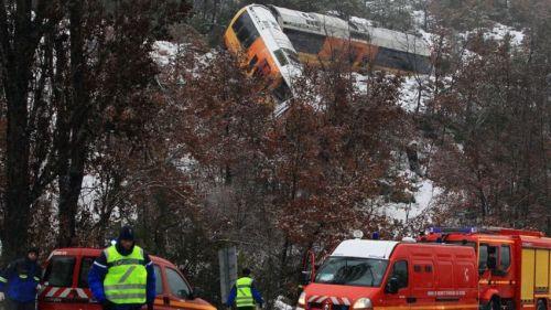 accidente-alpes-franceses