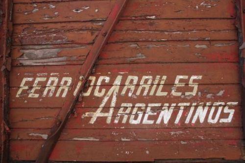 ferrocarriles-argentinos