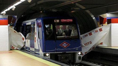 metro_mirasierra-madrid-linea9