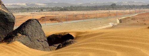 obras-ave-desierto-saudi