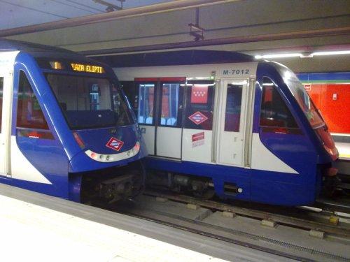 serie-7000-metro-madrid-anden1