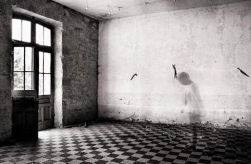 Fotografía de Encarna Mozas ganadora del premio 'Caminos de Hierro'