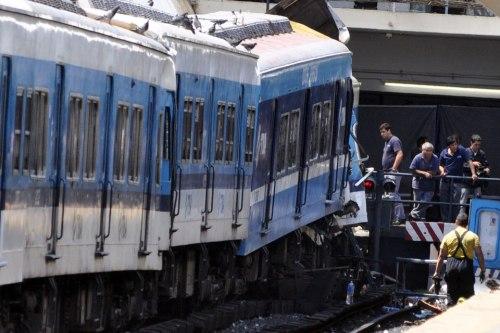 choque-de-tren-en-once-2012