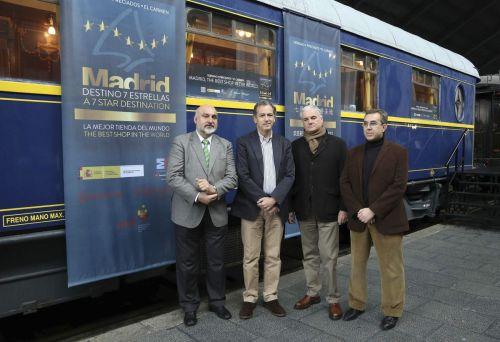tren-prestige.museo-delicias