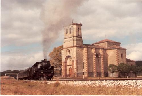 Santander-Mediterraneo-Soria-a-Calatayud-21.10.1984-foto-Brian-Garvin
