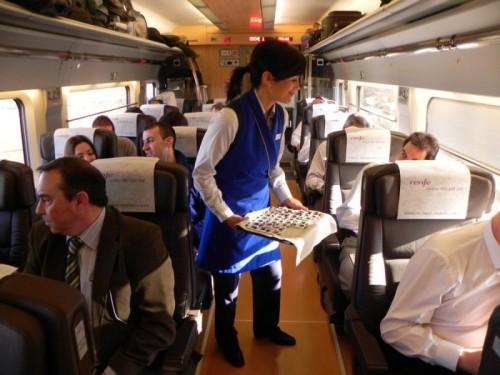 servicio-restauracion-trenes-renfe