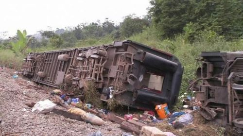 accidente-train-Congo