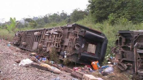 accidente-train-Congo
