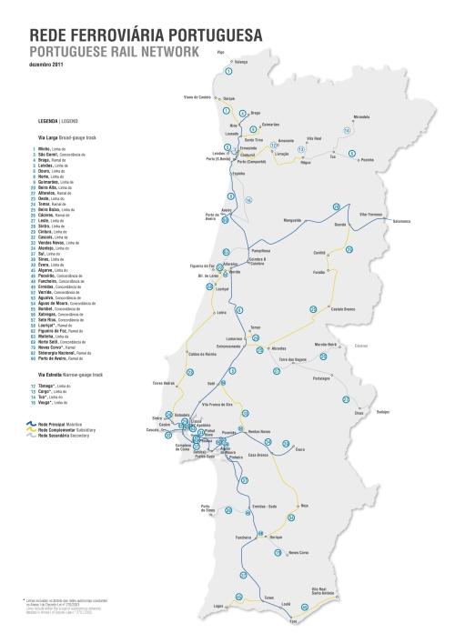 Mapa-trenes-portugal