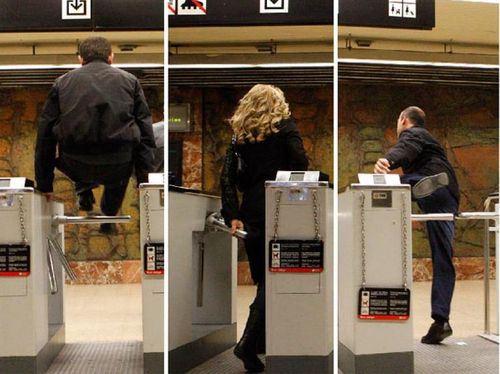 secuelan-metro-barcelona