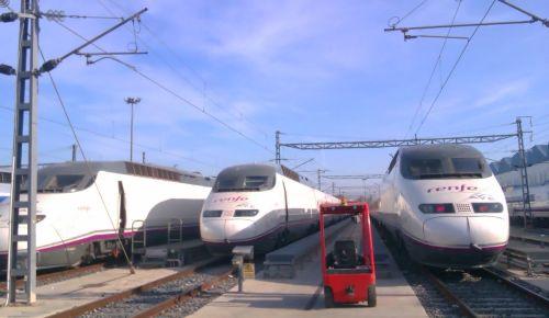 trenes-ave-perpignan
