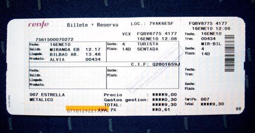 Billete_tren_alvia_miranda-bilbao