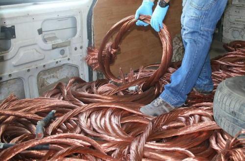 cable-cobre-comunicaciones-red-ferroviaria