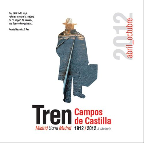 cartel-campos-castilla