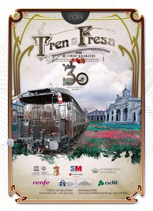 Cartel-2014-tren-fresa