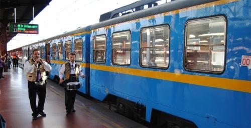 dulzaineros-tren-turistico-rio-eresmas-aafm