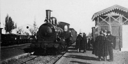 ferrocarril-zamora
