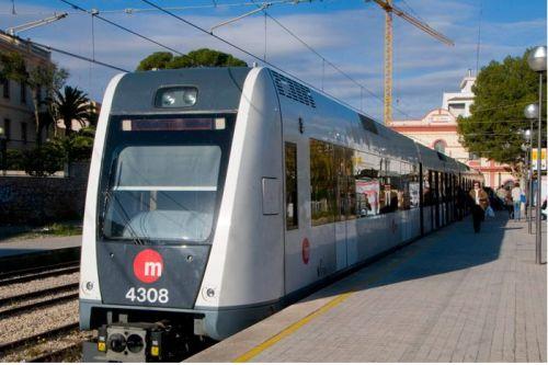 metro-valencia-unidades-fgv