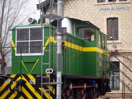 museo-tren-aranda