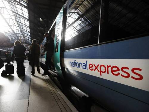 trenes-national-express-pasajeros