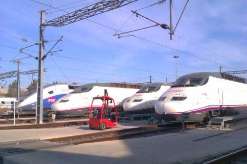 alta-velocidad-espania-francia