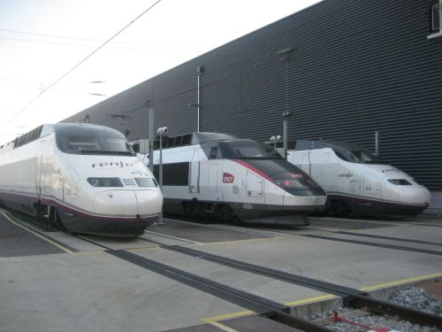 competencia-sncf-renfe