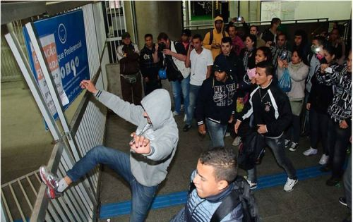 incidentes-metro-sao-paulo